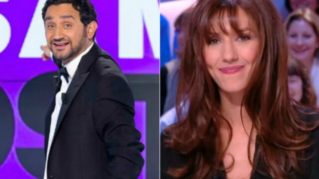 Victoire des Bleus : Doria Tillier nue et Cyril Hanouna teint en blond ce soir ! (VIDEO)