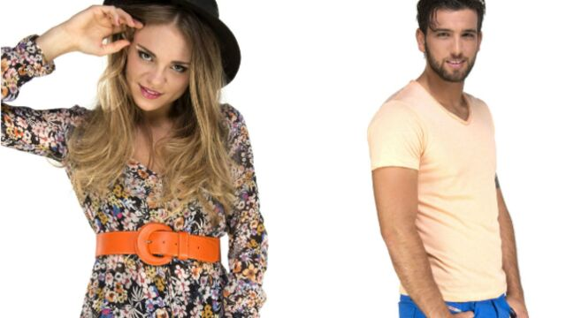 Clash dans Secret Story : Sara et Aymeric exclus !