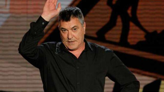 Jean-Marie Bigard en dit plus sur sa série sur TF1 et l'émission de Laurent Ruquier