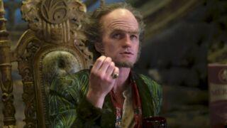 Les Désastreuses Aventures des orphelins Baudelaire : tous les looks improbables de Neil Patrick Harris (PHOTOS)