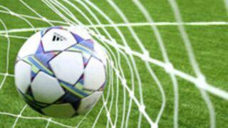 Ligue des Champions : les 8 équipes déjà qualifiées pour les huitièmes
