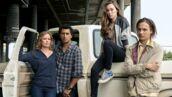 Fear The Walking Dead : ce que les internautes ont pensé du pilote