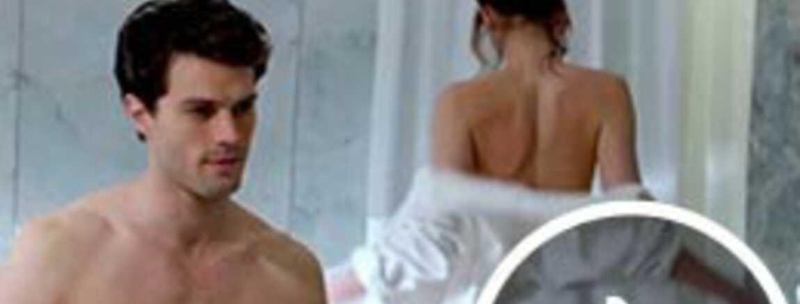 gabriela au gros seins nue ebook erotique gratuits