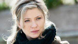 Audiences : Arrow détrôné par Candice Renoir sur France 2 !