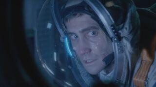 Life : découvrez la première bande-annonce du film de science-fiction avec Jake Gyllenhaal (VIDÉO)