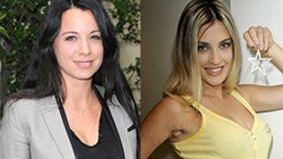 Exclu. Woof (NRJ 12) : Anne-Gaëlle Riccio co-animera l'émission, Eve Angeli sera dans le jury