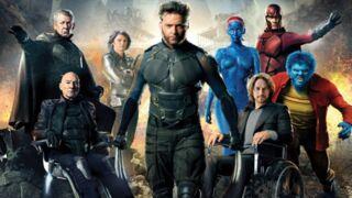 X-Men : la Fox négocie avec Marvel pour lancer une série télé