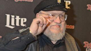 Game of Thrones : George R.R Martin a déjà une idée de spin-off