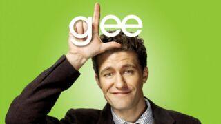 Le professeur Will Schuester de Glee bientôt dans The Good Wife!