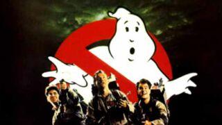 SOS Fantômes 3 : Paul Feig annonce que le tournage a débuté !