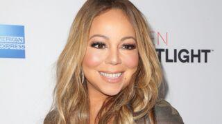 Mariah Carey a retrouvé l'amour avec un danseur de 33 ans !