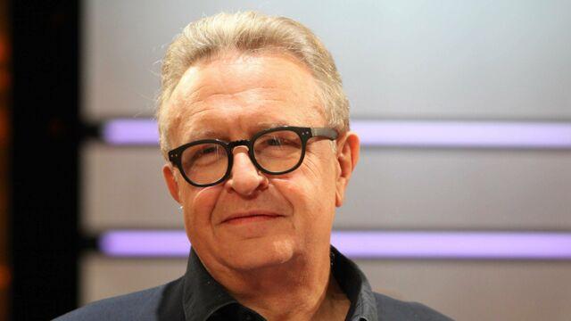 France Télévisions : Michel Field nommé directeur en charge de l'information