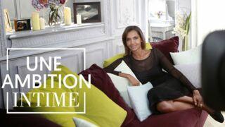 Karine Le Marchand : Une ambition intime, sa nouvelle émission, arrive le...