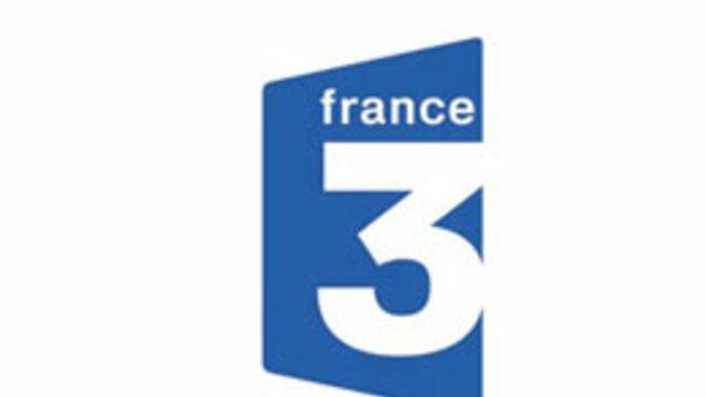 """Julie Gayet dans """"Nuremberg""""  pour France 3"""