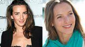 Photos de stars nues : Deux actrices françaises touchées par la quatrième vague...