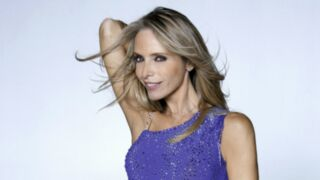 Blessée, Tonya Kinzinger renonce au lancement de la tournée Danse avec les stars