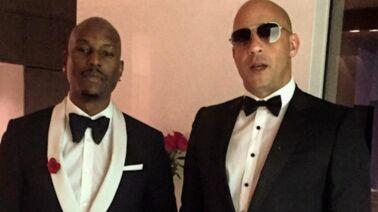 a9d4f25c2f259b ... l hommage vibrant de Vin Diesel à Paul Walker (VIDEO). Partager   People