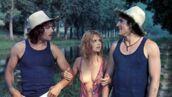 Les valseuses (Arte) : les répliques cultes du film! (VIDEO)
