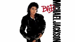 Bad : 10 choses que vous ne saviez (peut-être) pas sur le mythique album de Michael Jackson