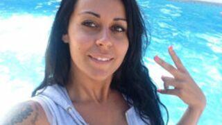 Shanna (Les Anges 6) : son portrait Twitter