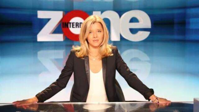 Polémique autour d'un reportage de M6 sur des immigrés clandestins
