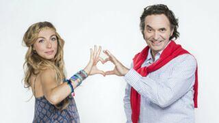Scènes de ménages : Camille et Philippe, le nouveau couple arrive sur M6