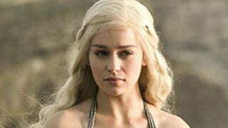 Game of Thrones : Vous détestez la série ? On va vous faire changer d'avis !