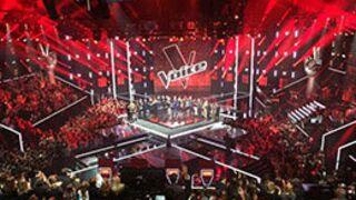 Audiences TV : The Voice en tête sur TF1, France 3 surprend avec Meurtres à Etretat