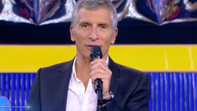 N'oubliez pas les paroles : record d'audience de la saison pour le jeu de Nagui