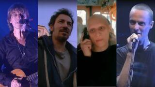 Tous au Lido pour le Sidaction, sur France 2 : Top 7 des plus belles chansons sur le sida (VIDEOS)