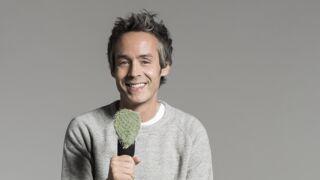 Le Quotidien de Yann Barthès débarque sur TF1 pour une soirée exceptionnelle le...