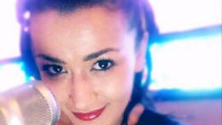 Fun Radio : Karima Charni quitte l'animation du Lovin'Fun