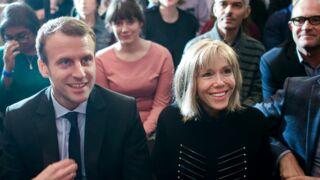 Brigitte Macron vu par Stéphane Bern, Bernard Montiel et François Berléand