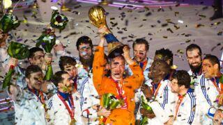 Le Mondial de handball diffusé sur beIN Sports, et aussi sur TF1 !