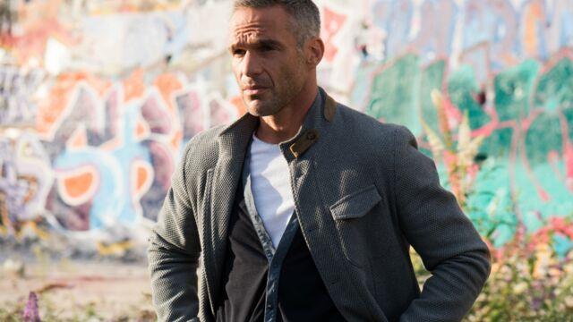Profilage : une fin de saison 6 haletante sur TF1