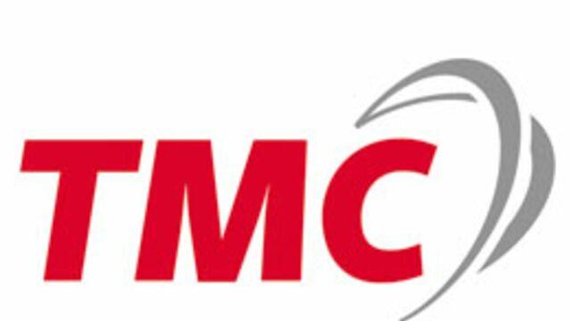 TMC bat le record d'audience de la TNT