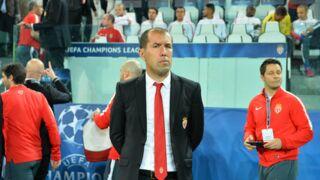Ligue des Champions (3e tour préliminaire) : Monaco retrouve les Young Boys Berne