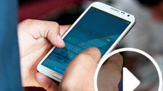 Cash Investigation (France 2) enquête sur la face cachée de nos téléphones portables