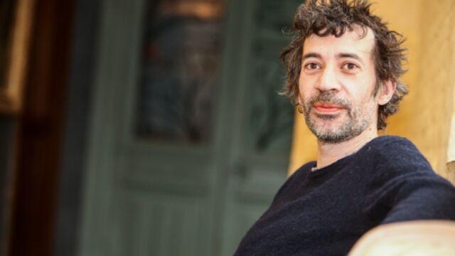 """Eric Elmosnino (Césars 2015) : """"Une suite de La Famille Bélier serait bien"""""""