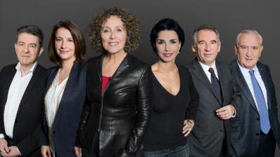 """Programme TV : On vous recommande """"Politiques : ils connaissent la chanson"""" (France 3)"""