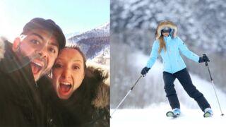 Justin Bieber, Gisele Bündchen, Zlatan Ibrahimovic : les people font du ski ! (36 PHOTOS)
