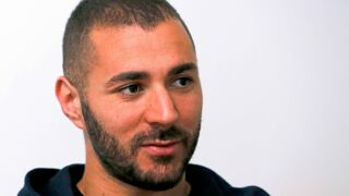 Encore écarté de l'équipe de France, Karim Benzema demande des explications à Didier Deschamps