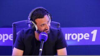 """Cyril Hanouna : """"Patrick Sébastien a fait peur à ma mère"""""""