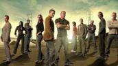 La suite de Prison Break sera bien diffusée sur M6