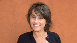 Amandine Bégot, ex-iTELE, rejoint LCI