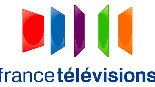 Météo : France Télévisions fait peau neuve