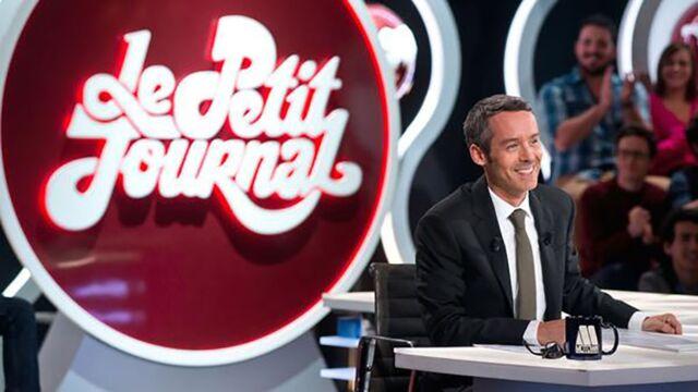 Le Petit Journal : 5 minutes supplémentaires pour booster la première