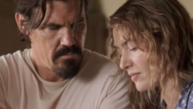 Last Days of Summer, le prochain film de Kate Winslet (VIDEO)