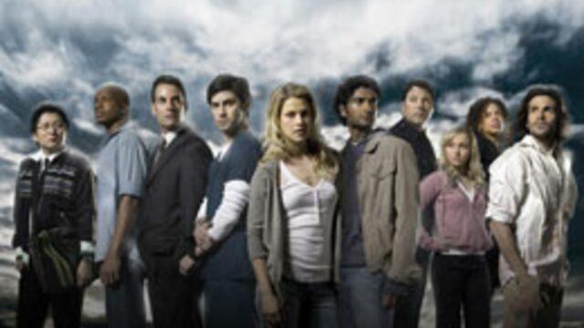 Heroes : la saison 3 en DVD avant sa diffusion sur TF1 ?