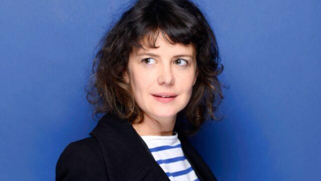 Cinq infos sur… Constance Dollé (Un petit jeu sans conséquence sur France 2)